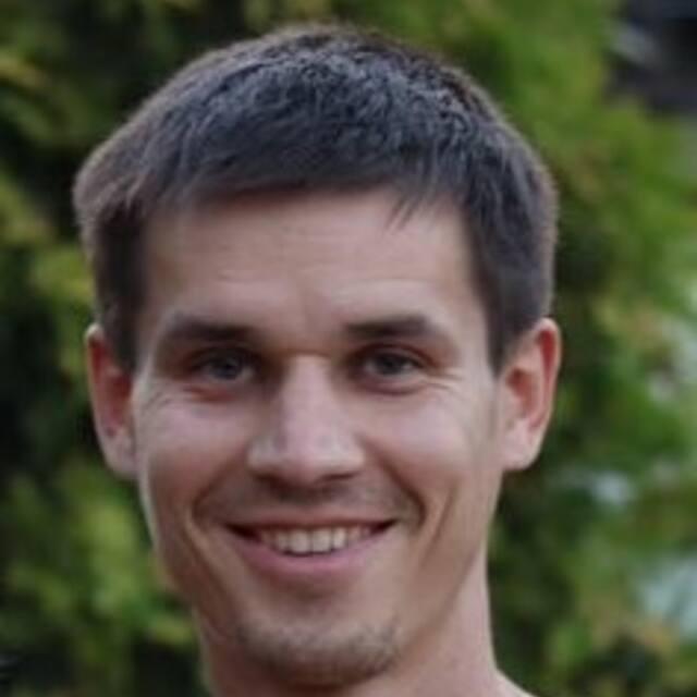 Путеводитель пользователя Andrei