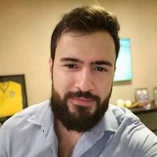 Elson Felipe