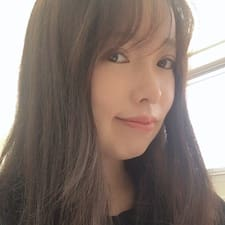 Perfil de usuario de 陈