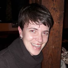 Profil Pengguna Katrin