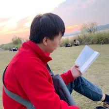 Το προφίλ του/της 轩