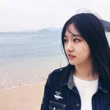 Profil utilisateur de 唐