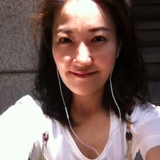 Hwajin님의 사용자 프로필
