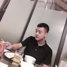 Nutzerprofil von 大航