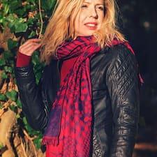 Zeljana User Profile