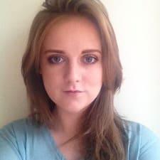 Alannah User Profile
