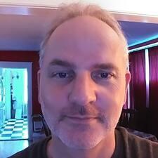 Profil utilisateur de Dick