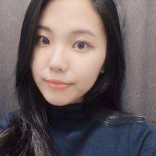 崔 Kullanıcı Profili