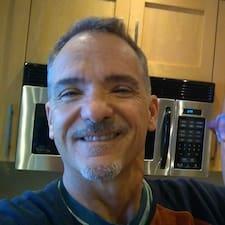 Profil korisnika Gilbert
