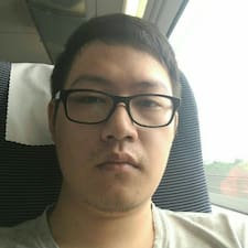 宋珍 User Profile