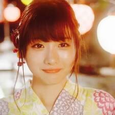 潇湘 User Profile