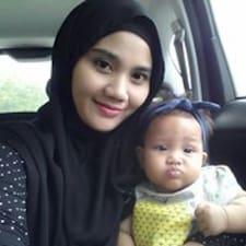 Siti Zubaidah