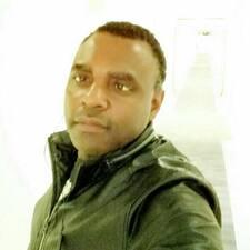 Profil utilisateur de Woidjidou