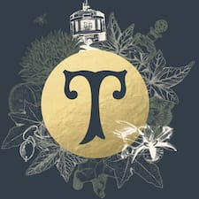 The Terminus's profile photo