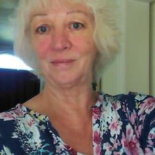 Loraine Brugerprofil