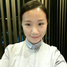 Profil utilisateur de Minnie