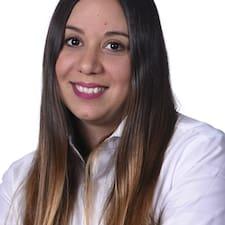 Sabrina Nilda Avatar