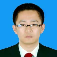 Profil utilisateur de 元辉