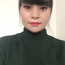Nutzerprofil von 达玉霞