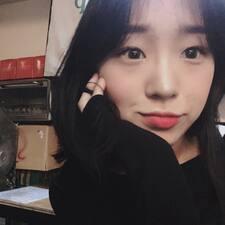 Perfil de l'usuari 수진