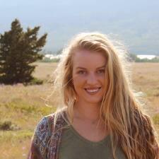 Profilo utente di Emily