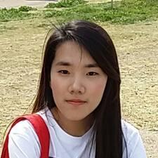 Sunwoo - Profil Użytkownika