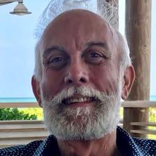 Profil uporabnika David