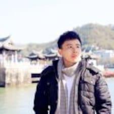 Kaihui User Profile