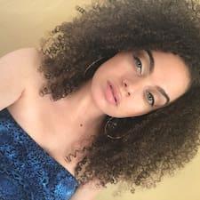 Profil korisnika Joycelyne