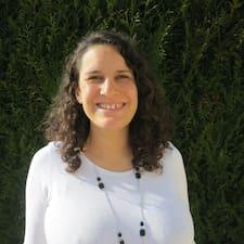 Marylène Kullanıcı Profili