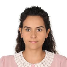 Profilo utente di Arhayliz