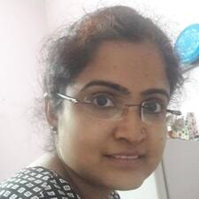Profil utilisateur de Rachit