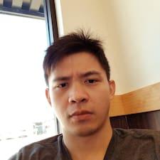 Mink User Profile
