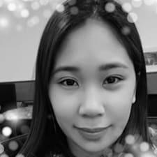 Remie Jeane User Profile