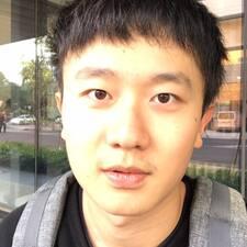 Profil korisnika Jiafu