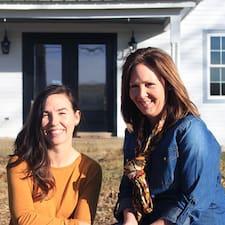 Farmhouse On The Hill's profile photo