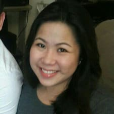 Chloie User Profile