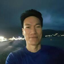 남준 - Profil Użytkownika