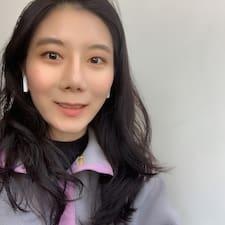Jaeyoung님의 사용자 프로필
