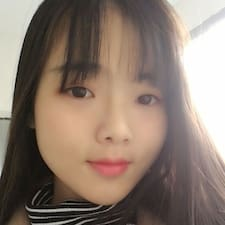 识 User Profile
