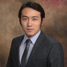 Profil korisnika Zhuonan