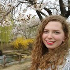 Elien - Profil Użytkownika