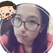 Boyu User Profile