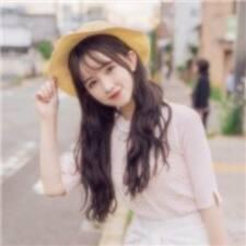 琪震 User Profile