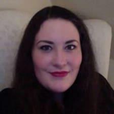Nicollette User Profile