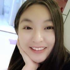 王子 Kullanıcı Profili