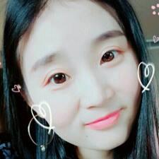 Profilo utente di 少棠