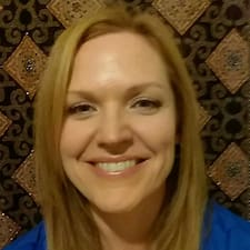 Profil korisnika Jill