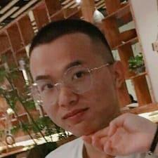 Profilo utente di 卢齐林