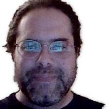 Marc W. User Profile